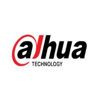 dahua-logo-300x300