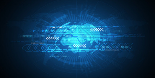 New-Age Networks Need SD-WAN at the Edge