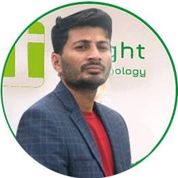 Mr. Chhabilal Sharma