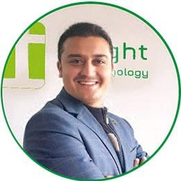Mr. Nawaraj Karki