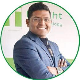 Suman K Sharma