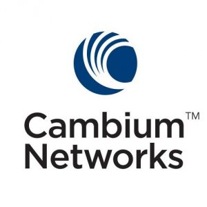 cambium-networks-logo-300x300