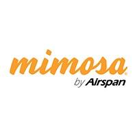 Mimosa_insighttechintl.com